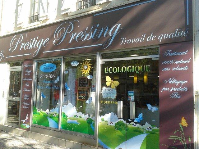 2012-09-08 10.56.21 (Petit)